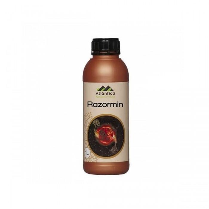 Biostimulator Razormin