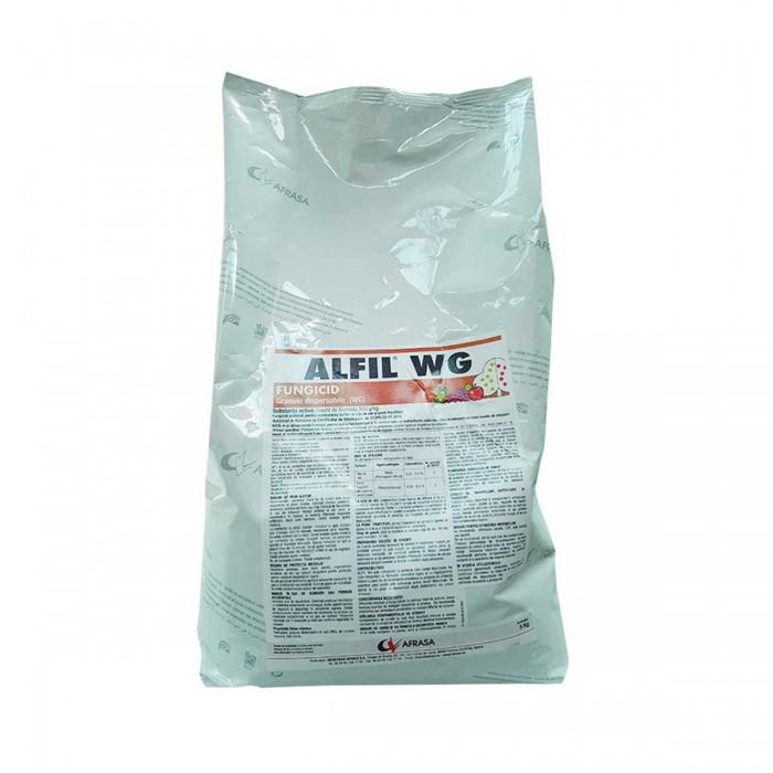 Fungicid Alfil WG