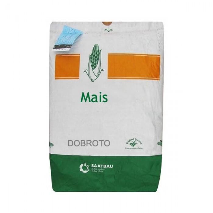 Seminţe Porumb Dobroto - Donau Saat