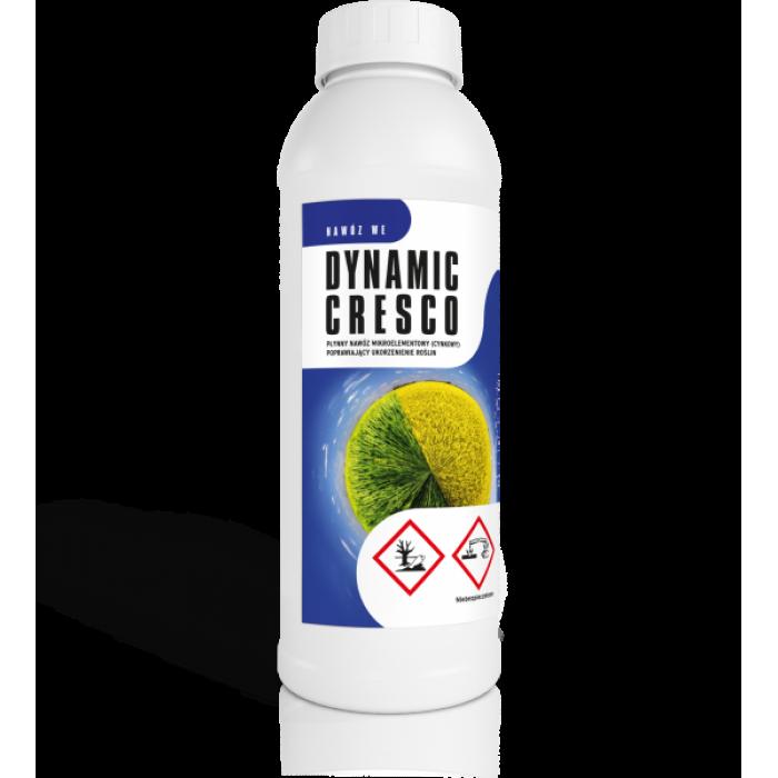 Biostimulator Dynamic Cresco