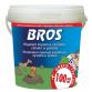 Repelent împotriva câinilor și pisicilor 350 ml + 100 ml extra, BROS