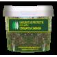 Tratament pentru copaci și pomi Eko-derma 350 g, BROS