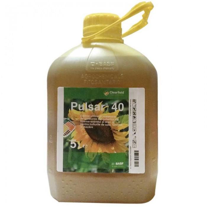 Erbicid Pulsar 40