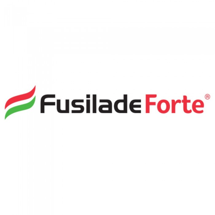 Erbicid Fusilade Forte