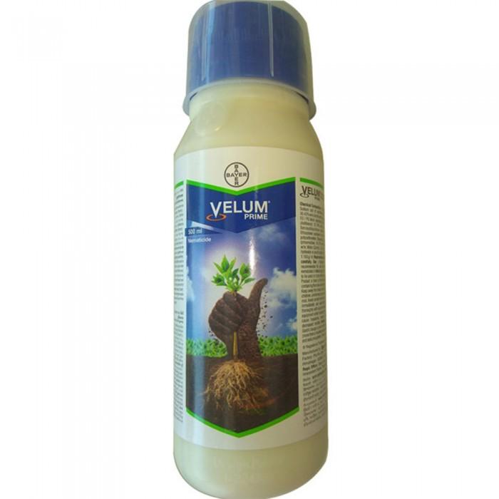 Nematocid-Fungicid Velum Prime 400 SC