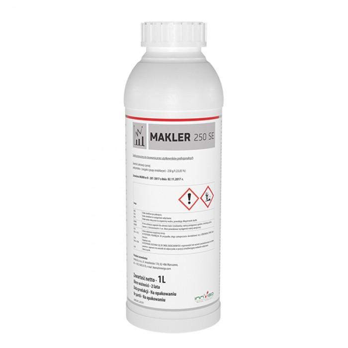 Fungicid Makler 250 SE
