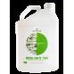 Biostimulator Nutri-Phite PGA