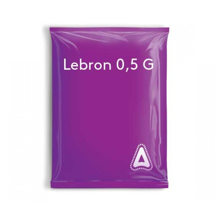 Insecticid Lebron 0.5 G