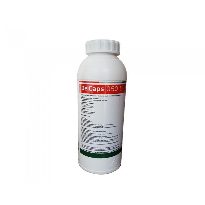 Insecticid Delcaps 050 CS