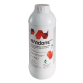 Insecticid Alfadone 10 EC