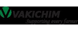 Vakichim