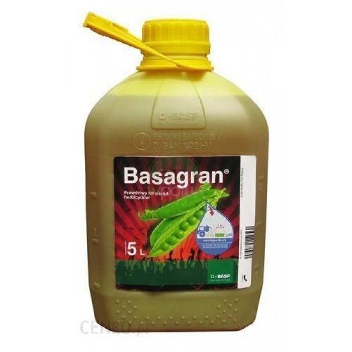 Erbicid Basagran SL