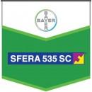 Fungicid Sfera 535 SC