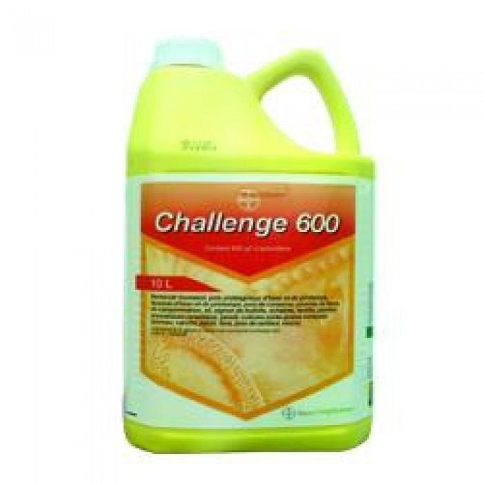 Erbicid Challenge 600 SC