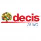 Insecticid Decis 25 WG