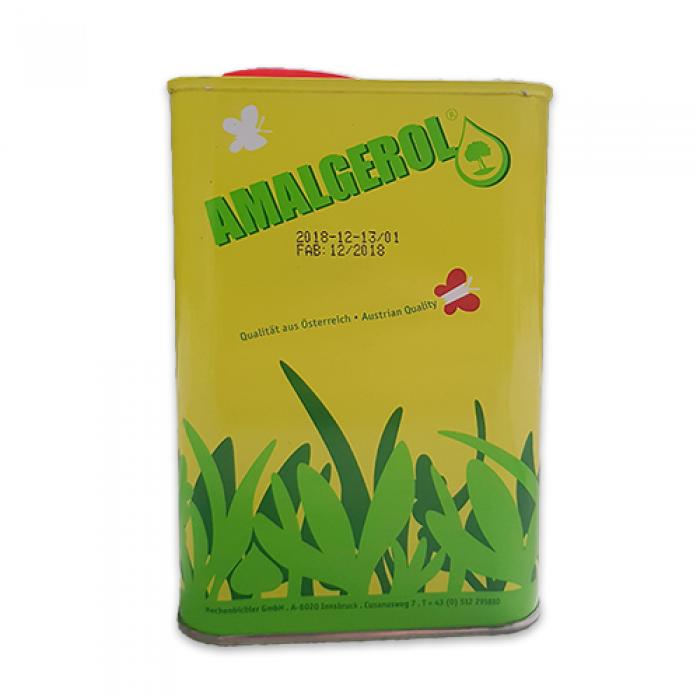 Biostimulator Amalgerol Premium