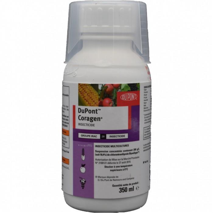 Insecticid Coragen