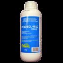 Erbicid Pendisol 40 SC