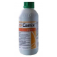 Erbicid Camix 560 SE