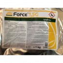Insecticid Force 1,5G