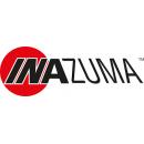 Insecticid Inazuma