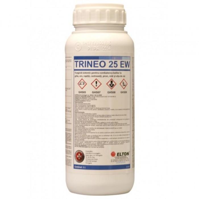 Fungicid Trineo 25 EW