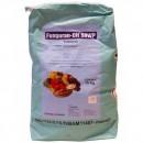 Fungicid Funguran OH 50 WP