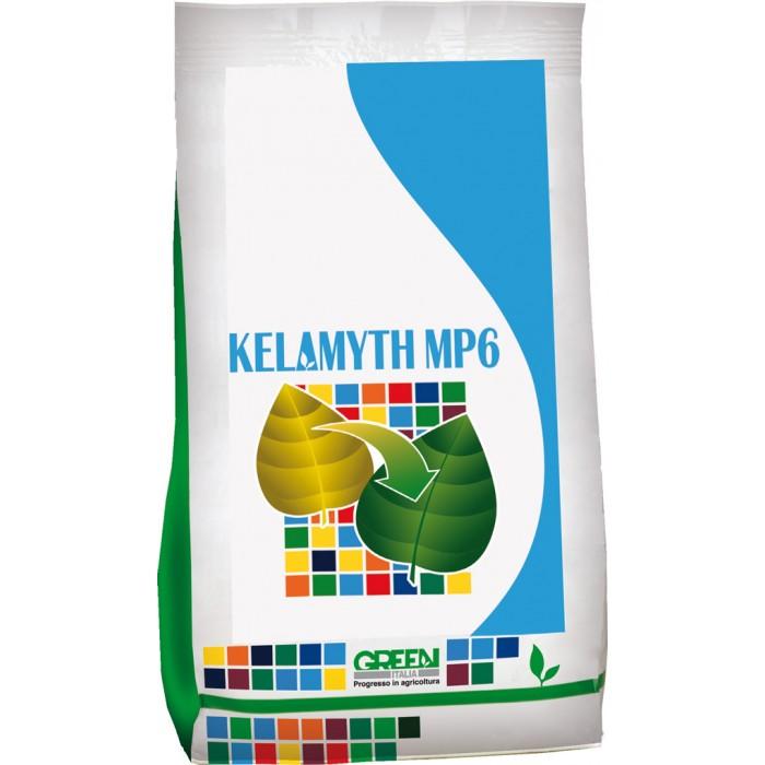 Fertilizant Kelamyth MP6