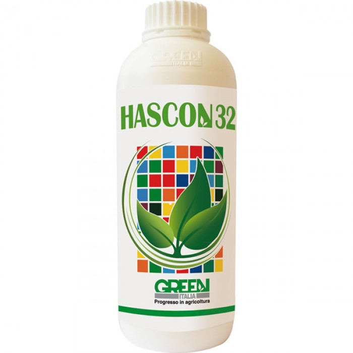 Ingrasamant HASCON 32