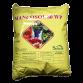 Fungicid Mancosol