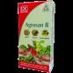 Moluscocid Agrosan B