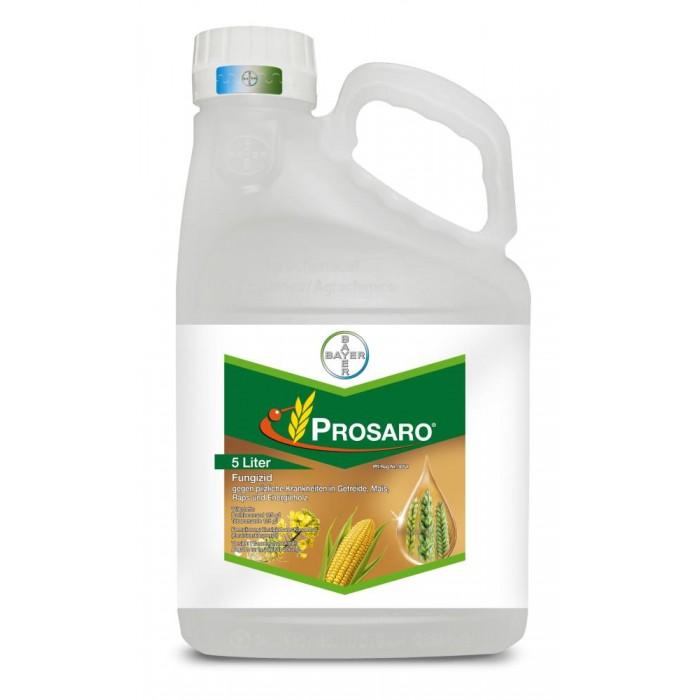 Fungicid Prosaro 250 EC