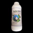 Îngrășământ Solar Bor