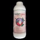 Îngrășământ Solar Calciu