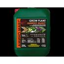 Grow Plant Amino Max