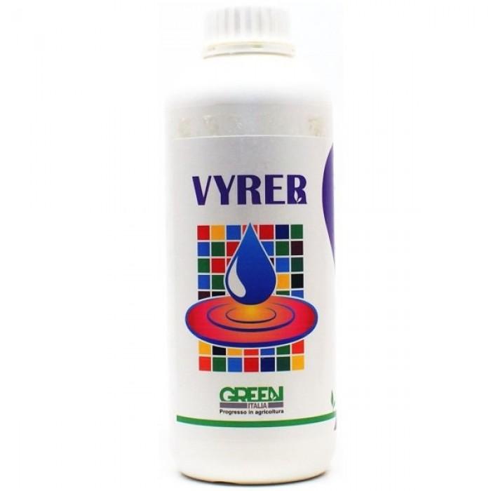 Îngrășământ VYRER - Regulator PH